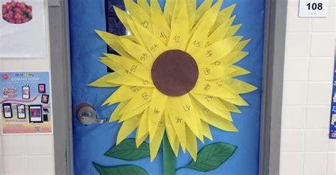 countdown  summer classroom door classroomdoor