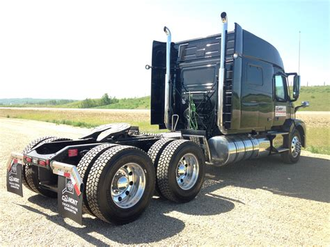 2016 volvo semi truck for sale 100 2016 volvo semi truck volvo tractor trailer