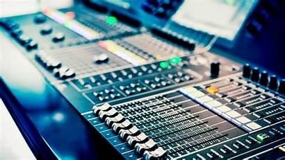 Radio Production Software Sweeper Producer Definition Broadcasting