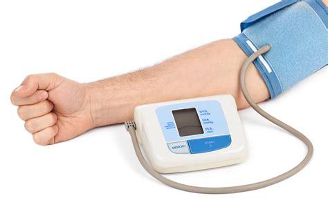 blodtrykk forsta blodtrykket ditt aktiv trening