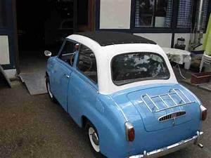 Smart Gebraucht Kaufen Worauf Achten : goggomobil topseller oldtimer car group ~ Lizthompson.info Haus und Dekorationen