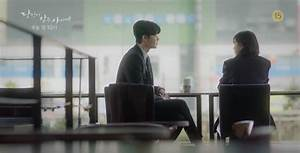 Watch While You Were Sleeping episodes 9 and 10 online ...