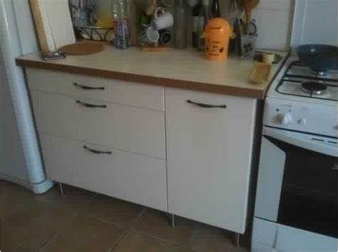 element de cuisine moderne cuisine ikea meuble cuisine en image