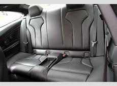 2015 BMW M4 ** Carbon Fiber Roof ** Stock # 6151 for sale