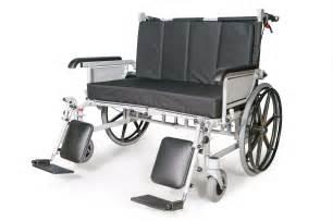 bariatric wheelchair bespoke care medical technology