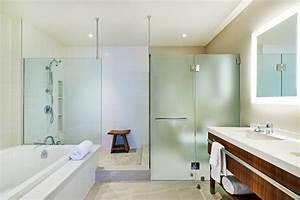 delta dartmouth suites mac interior design interior With interior decorators dartmouth ns