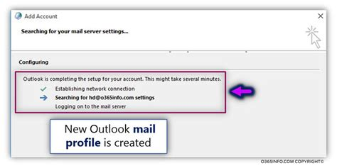 outlook 365 help desk setting up an automatic reply in office 365 using mailbox