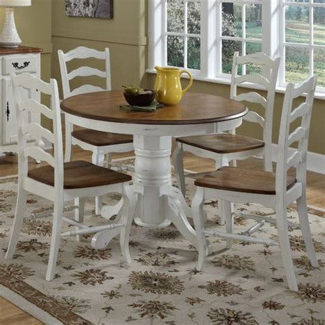 wayfair formal dining room sets found it at wayfair thomasville 5 dining set