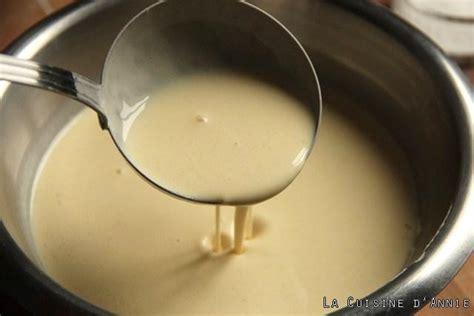 recette p 226 te 224 cr 234 pes la cuisine familiale un plat