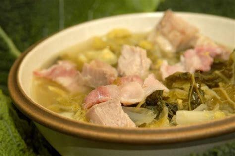 cuisine slovaque recettes de cuisine slovaque les recettes les mieux notées
