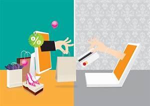 Hydrokultur Shop Online : siti shopping online sicuri come scegliere i siti per comprare online ~ Markanthonyermac.com Haus und Dekorationen