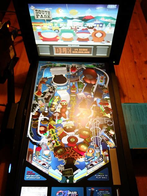 Colucci Tile And Marble Inc by 100 28 Best Digital Pinball Images Horror Pinball
