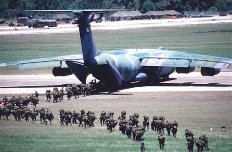 Global Aircraft  C141 Starlifter