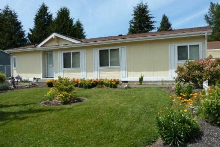 Exterior Home Repair & Painting