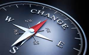 Image result for Business and Change
