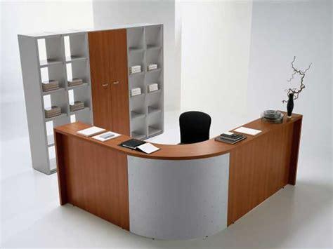 comptoir reception banques accueil ovali i bureau net