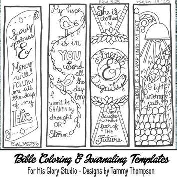 bookmarks  bible verses products  wanelo