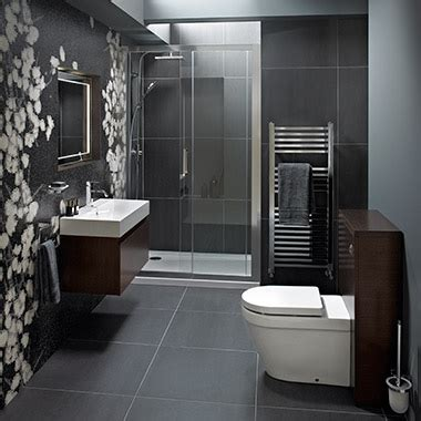 Bad En Suite by What Is Different When Designing An Ensuite Bathroom