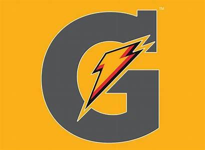 Gatorade Bolt Lightning Symbol History Evolution Meaning