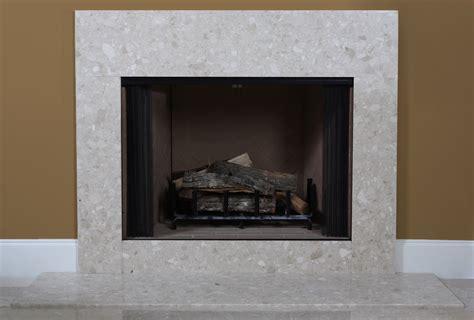 fireplace surround facing kits mantelsdirect