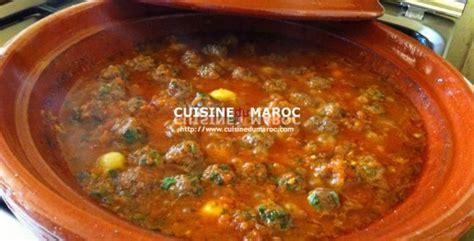 cuisine marocaine en langue arabe cuisine marocaine recette ramadan 2018 cuisine plat maroc