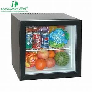 Mini Kühlschrank Glas : gro handel k hlschrank klein mit glas kaufen sie die besten k hlschrank klein mit glas st cke ~ Buech-reservation.com Haus und Dekorationen