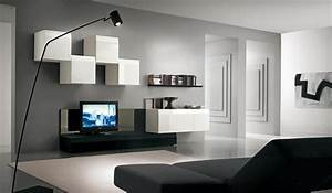 impressive modern wall cabinets 10 tv wall unit living With modern cabinets for living room