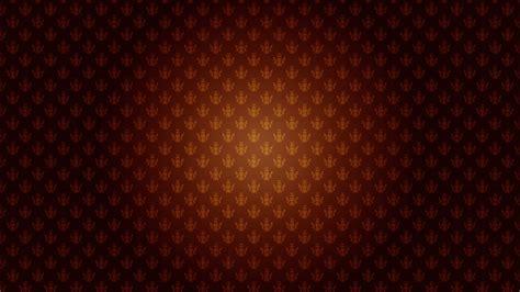 brown background wallpaper