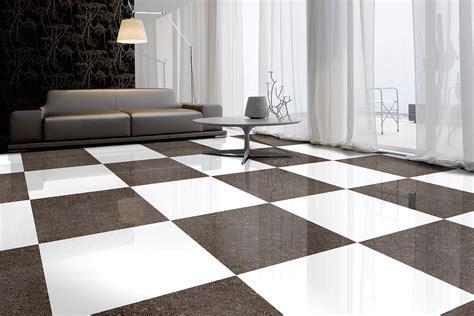 Floor Carpet Tiles India Cfcpoland