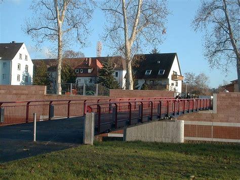 Garten Und Landschaftsbau Aschaffenburg by Stark Gmbh Co Kg Fachhochschulbr 252 Cke Aschaffenburg