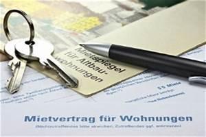 Gesetzliche Kündigungsfrist Wohnung : 573 bgb gesetzliche regelungen f r den eigenbedarf ~ Lizthompson.info Haus und Dekorationen