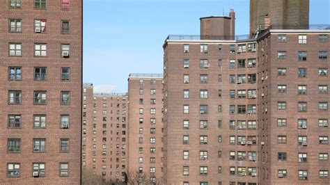nycha housing nycha to reduce greenhouse gas emissions as part of city s