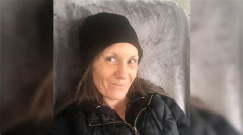 Search continues for Westerville woman missing since May ...