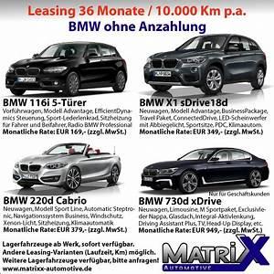 Bmw 1er Leasing Ohne Anzahlung : bmw leasing ohne anzahlung auto bild ideen ~ Jslefanu.com Haus und Dekorationen
