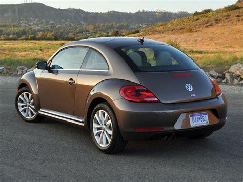 volkswagen new beetle new 2015 vw beetle colors autos post