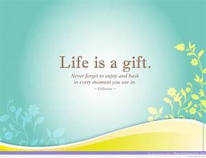 Beautiful Birth... Beautiful Love Birthday Quotes