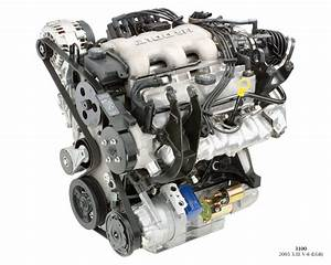 5 3 Liter Chevy Engine Parts Diagram  5  Free Engine Image