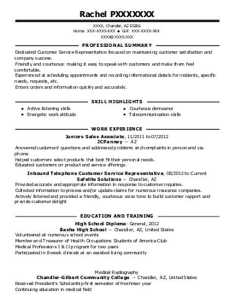 Poultry Farmer Resume by Processing Plant Eployee Resume Exle Giroux S Poultry Farm Inc Plattsburgh New York