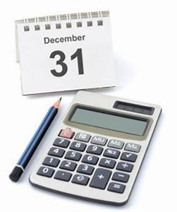 IRS Offers Tips for 2012 Year-End Giving