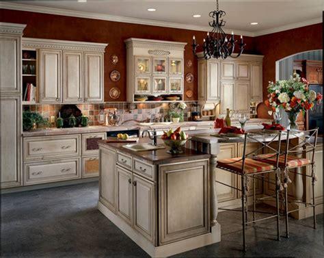 kitchen designs island kraftmaid cabinets authorized dealer designer cabinets
