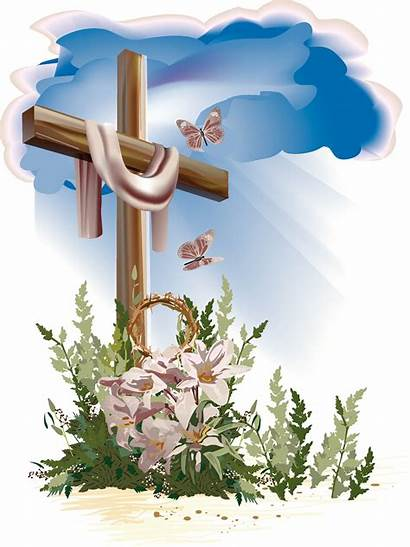 Lent Related Easter Pluspng Featured Categories Transparent