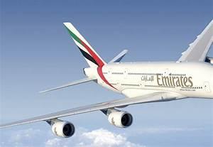Transavia Reclamation : emirates ~ Gottalentnigeria.com Avis de Voitures