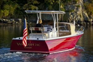 Robalo Boat Dealers In Ma by Used 1978 Robalo Center Console Cotuit Ma 02635