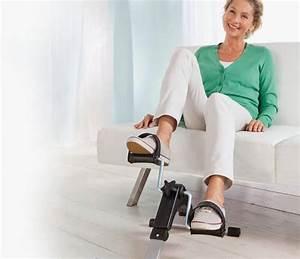Cadeau Pour Personne Agée : appareil de fitness pour une personne g e cadeau pour grand m ~ Melissatoandfro.com Idées de Décoration