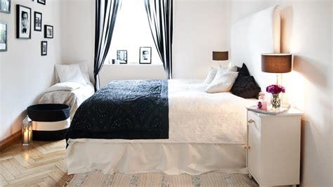Bett 180x190 Bis Zu 70% Reduziert Westwing