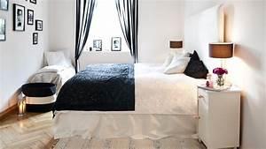 Wie Groß Ist Ein Queensize Bett : bett 180x190 bis zu 70 reduziert westwing ~ Bigdaddyawards.com Haus und Dekorationen