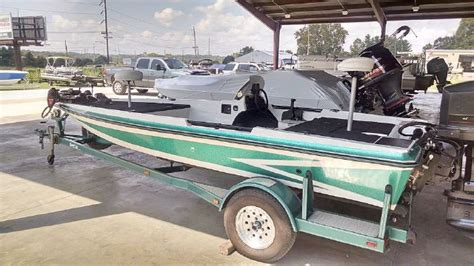 Craigslist Nashville Boat Parts by Hickory Boats Craigslist Autos Post