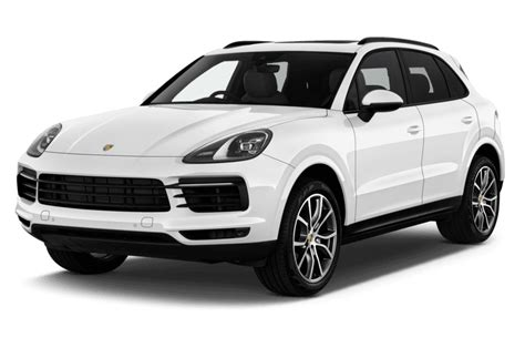 Keeping a new porsche for an agreed period; Porsche Cayenne Car Lease Deals & Contract Hire | Leasing Options