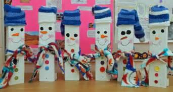 4th grade christmas craft ideas myideasbedroom com