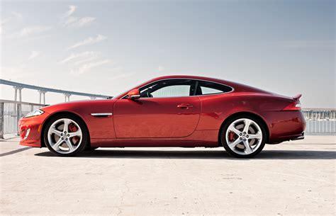 Jaguar Two Door by 2013 Jaguar Xk Review Ratings Specs Prices And Photos
